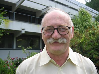 Jan Sokolowski