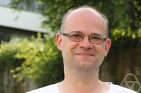 Markus Reineke